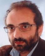 Cesaro Franco