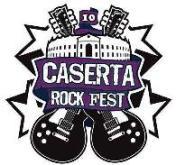 Caserta Fest2010