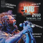 Festival Pub2010
