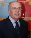 Fierro Gianfranco