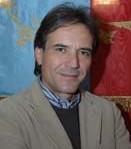 Greco Ubaldo