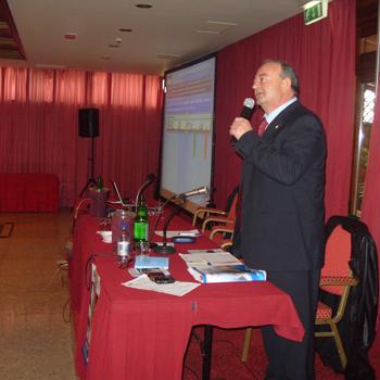 Iovine Vincenzo