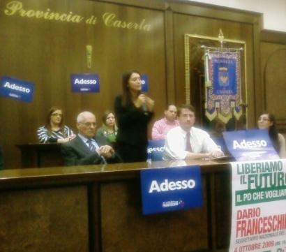 Franceschini1