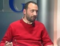 Napolano Biagio