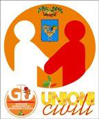 Unioni Civili Gd