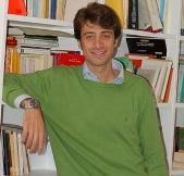 Giannini Pino