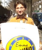 Gianroberto Zampella