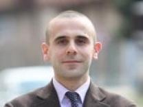 Giaquinto Francesco