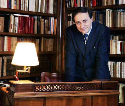 Stellato Giuseppe