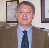 Daulisio Albertozaza