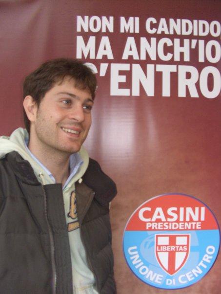 Fausto Di Girolamo