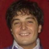 Riccardelli Gaetano