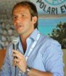 Zinzi Gianpiero