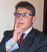 Brancaccio Francesco