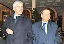 Zinzi Casini