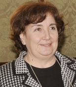 Pagano Carmela