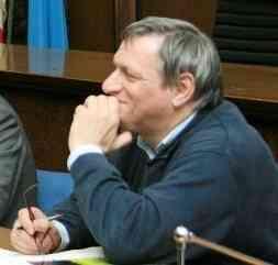 Don Ciotti1