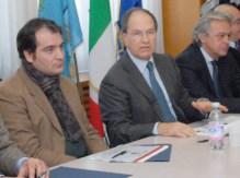 Conf Fine2010 1