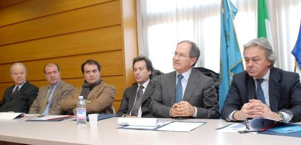 Conf Fine2010 2