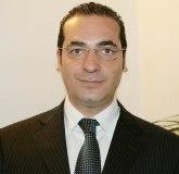 Marco Cerreto