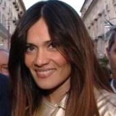 Sapone Francesca1