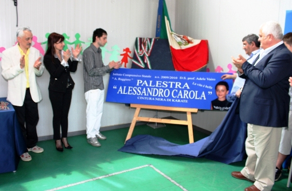Carola Palestra2
