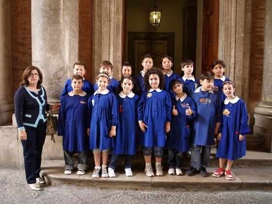 Premio Palazzo Reale2