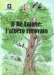 Re Faione