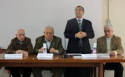 Conferenza Manzoni
