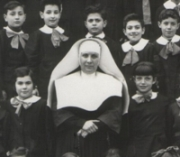 Iv Elementare1956 2