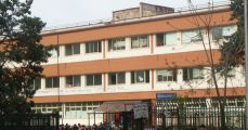 "Liceo Scientifico ""A. Diaz"""