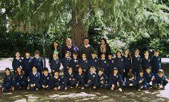 Gruppo Scuola 1