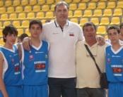 Basket Meneghin1