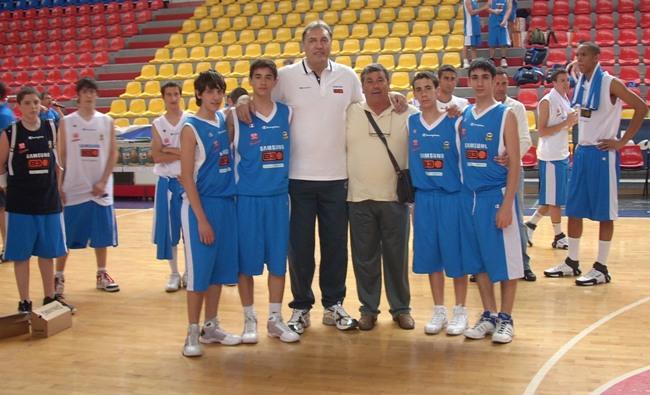 Basket Meneghin2