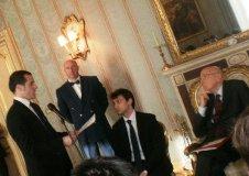 Pietro E Napolitano