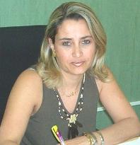 Marzano Teresa