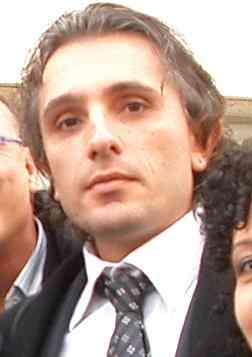 Ferdinando Palumbo3