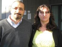 Angela E Leandro