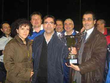 Trofeostampa 1