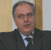 Farinari Antonio
