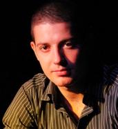Andrew Phoenix