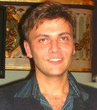 Angelo Antonucci
