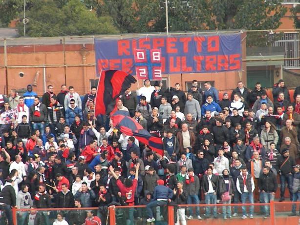Messina6dic10 1