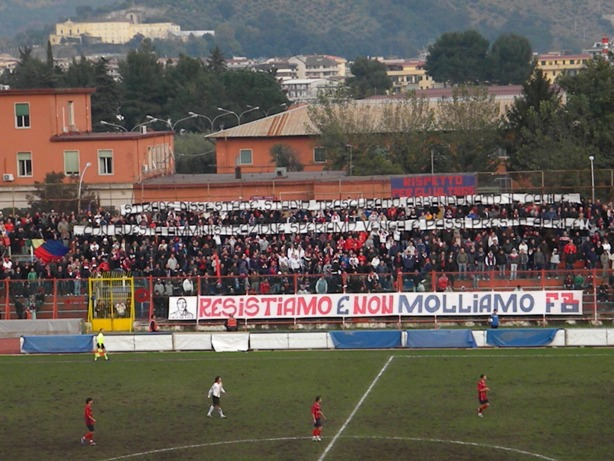 Messina6dic10 3