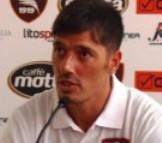 Rinaldi Giuseppe