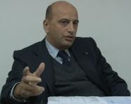 Lombardi Giovanni