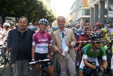 Giro Rosa2014
