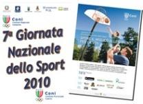 Festa Sport2010