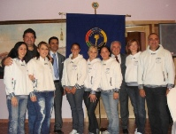 Des Al Panathlon2