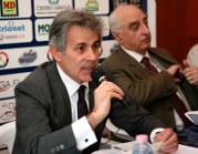 Massimo Donofrio